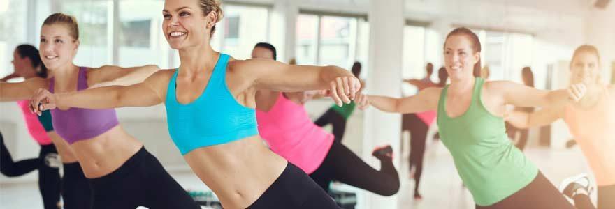 Quel est le meilleur moment pour faire son cardio-training ?