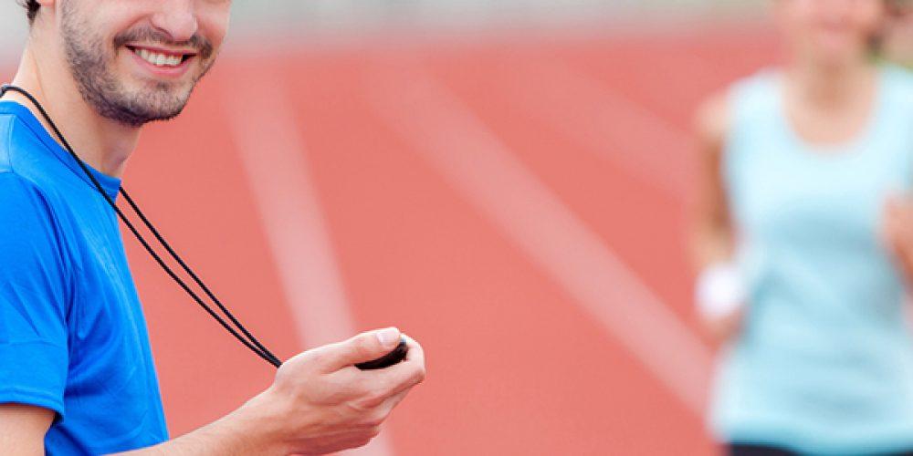 Devenir coach sportif : quel parcours choisir ?