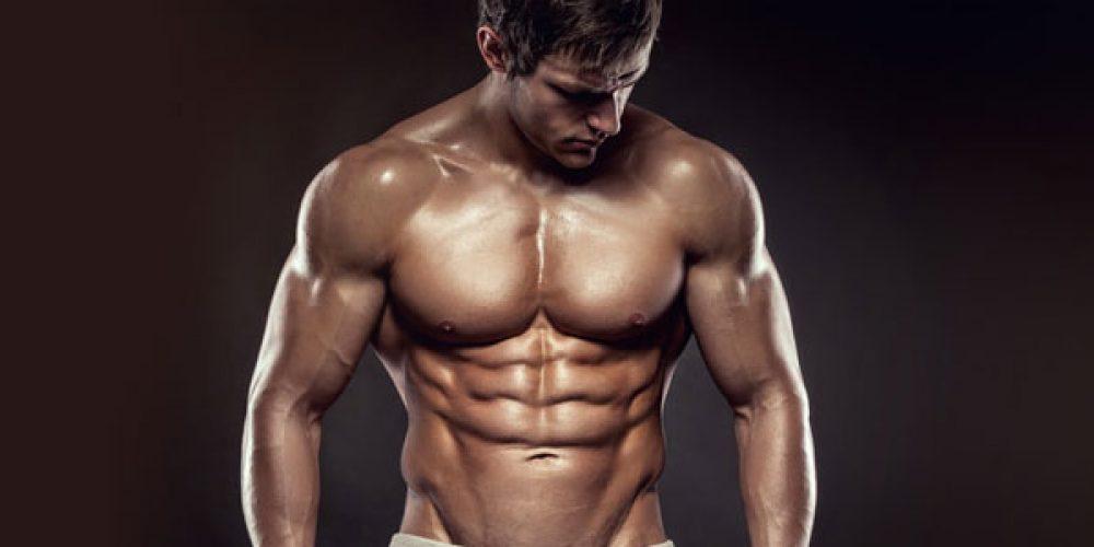 Musculation méthode Lafay : Que vaut-elle vraiment ?